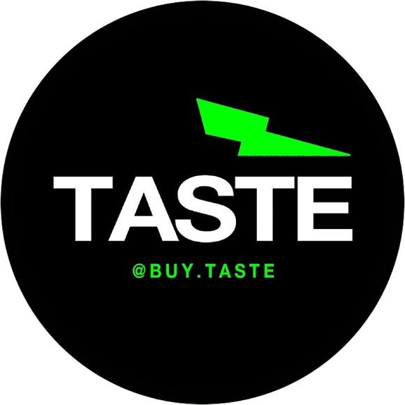 taste3000